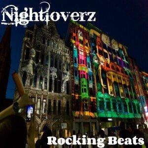 Rocking Beats