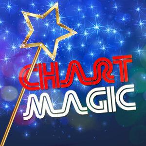Chart Magic
