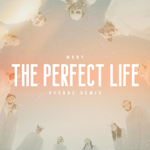 The Perfect Life (Pyerre Remix)