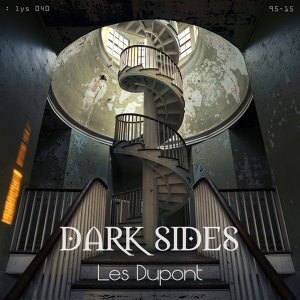 Dark Sides - 95-15