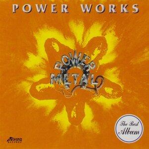 Power Works
