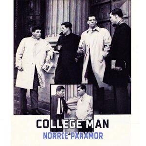 College Man