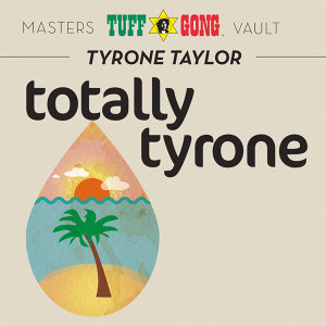 Totally Tyrone - Masters Vault