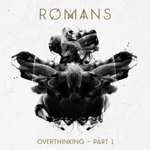 Overthinking – Pt. 1