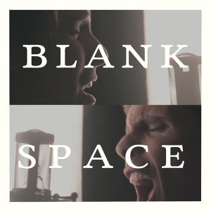 Blank Space (Originally Performed By Taylor Swift) - Rock