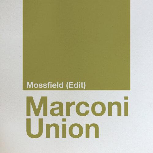 Mossfield - Edit