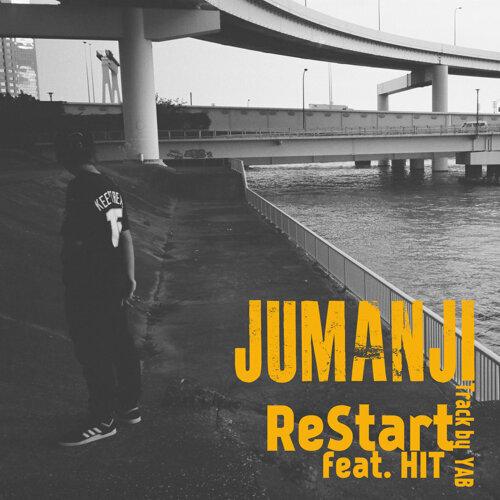 ReStart (feat. HIT)