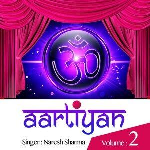 Aartiyan Vol. 2