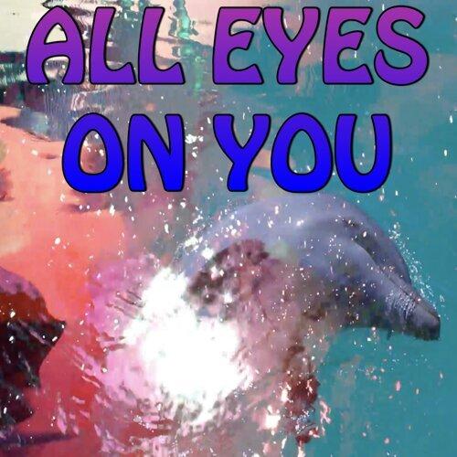 All Eyes On You - Tribute to Meek Mill, Nicki Minaj & Chris Brown