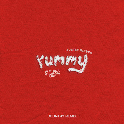 Yummy - Country Remix
