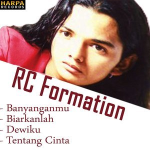 Nostalgia with RC Formation