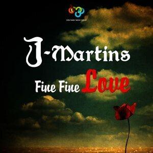 Fine Fine Love