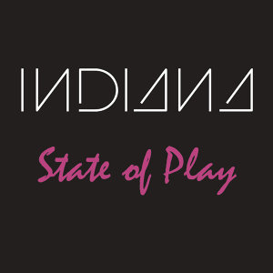 State of Play - EP