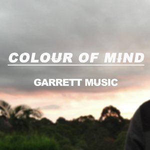 Colour of Mind