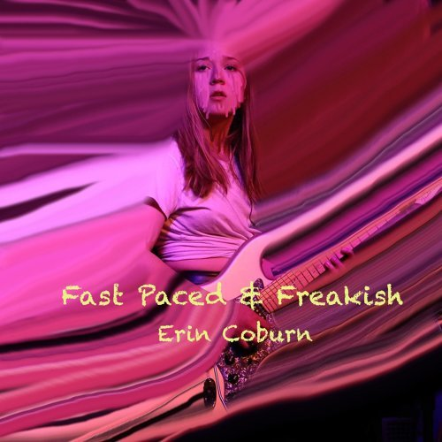Fast Paced & Freakish