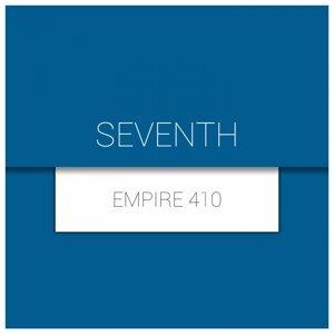 Empire 410