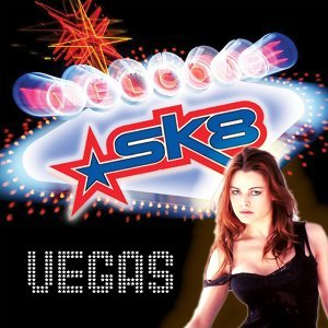Vegas the Remixes