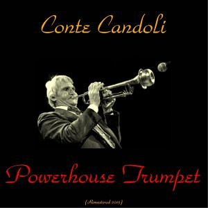 Powerhouse Trumpet - Remastered 2015