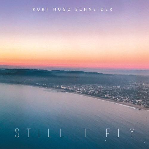 Still I Fly