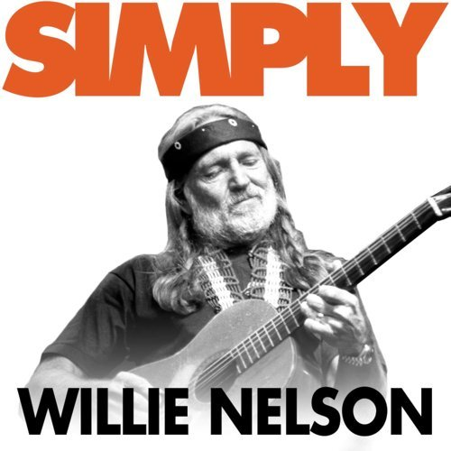 Simply Willie Nelson