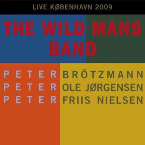 Live København 2009