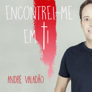 Encontrei-me Em Ti - Single