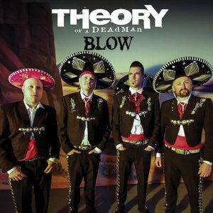 Blow - Americana Version