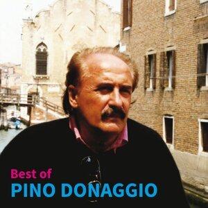 Best of Pino Donaggio