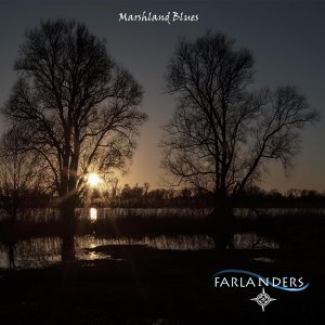 Marshland Blues