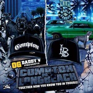 COMPTON N LONGBEACH (Compton n Longbeach)