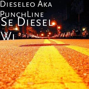 Se Diesel Wi