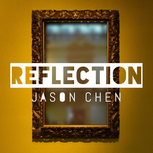 Reflection - Acoustic