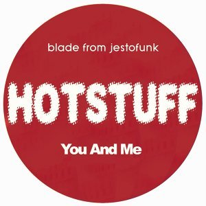 Hotstuff: You and Me