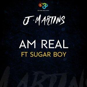 Am Real