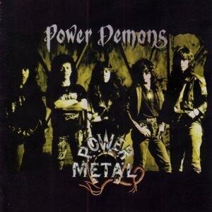 Power Demons