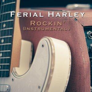 Rockin' - Instrumental