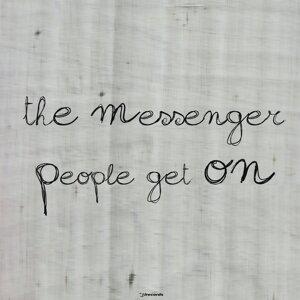 People Get On