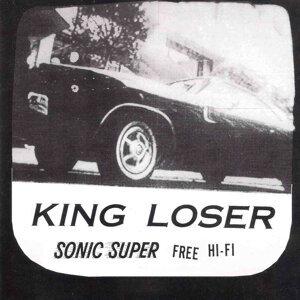 Sonic Super Free Hi-Fi