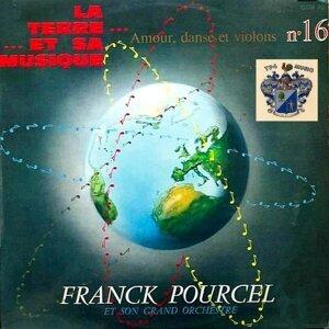La terre et Sa Musique