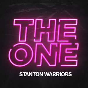 The One (Remixes) featuring Laura Steel