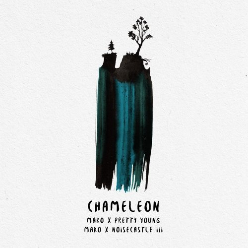 Chameleon - Remixes
