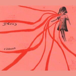 Ribbons EP