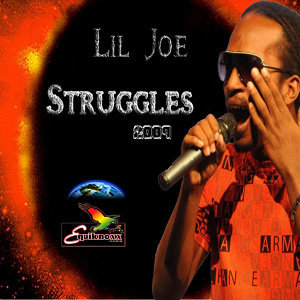 Struggles - Single
