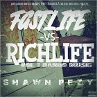 Fastlife vs Richlife Vol.1 Bando Music