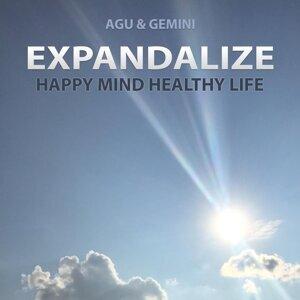 Happy Mind Healthy Life