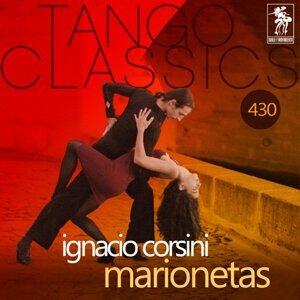 Marionetas - Historical Recordings