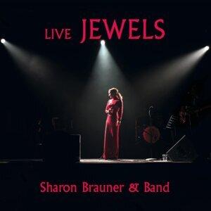 Live Jewels