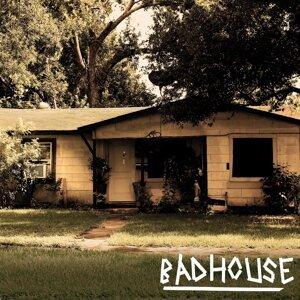 Badhouse EP