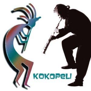 Kokopeli