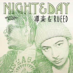 NIGHT & DAY (NIGHT & DAY)